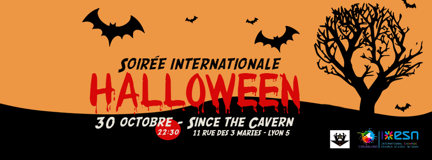couvhalloween copie